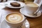中目黒のおしゃれカフェ15選。コーヒーやケーキがおすすめの人気店とは | Smartlog
