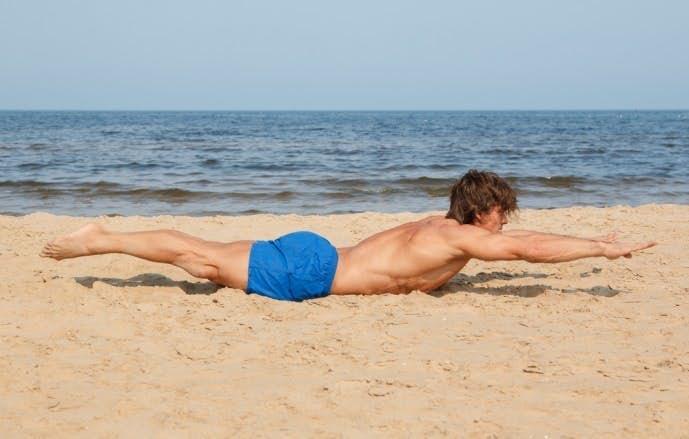 自重で行える効果的な体幹トレーニング10.jpg