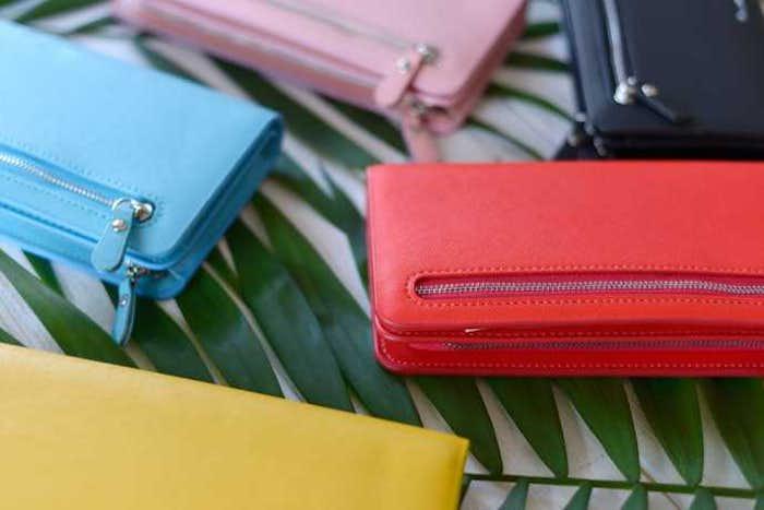 e589c5859c03 【年代別】彼女・妻へが喜ぶ財布のプレゼント15選。おすすめのレディースブランド特集   Smartlog