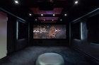 ホームシアターシステムのおすすめ15選。自宅でド迫力な映画が楽しめる人気の設備 | Smartlog