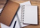 【安い&使いやすい!】おすすめノート15選。勉強や仕事がはかどる一冊とは | Smartlog