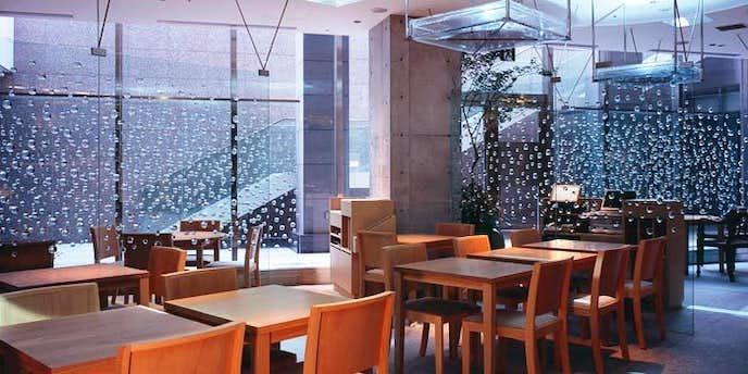 恵比寿デートで行きたいおすすめランチのお店