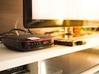 テレビ録画におすすめの外付けHDD10選。失敗しない選び方も解説 | Smartlog