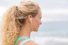 ランニングにおすすめのスポーツイヤホン18選【無線&有線】 | Smartlog