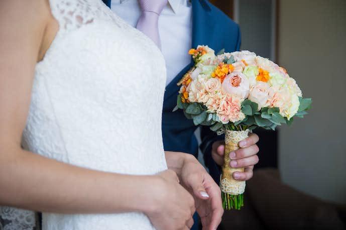 結婚祝いにおすすめのカトラリーを大公開