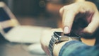 SIMフリー対応のスマートウォッチのおすすめ5選。2018年人気の一台とは | Smartlog