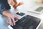 Wi-Fiモデルのおすすめタブレット11選。安い&使いやすい一台とは | Smartlog