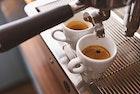 新宿西口の駅近カフェ10選。静かで打ち合わせにも使える喫茶店とは | Smartlog