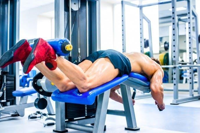 自重で行える効果的な体幹トレーニング6.jpg