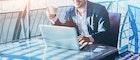 横浜で評判の良いおすすめ転職エージェント。転職成功に導く選び方を紹介 | Smartlog