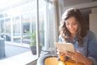 SIMフリーのおすすめタブレット10選。7インチ・8インチ・10インチの人気の一台とは | Smartlog