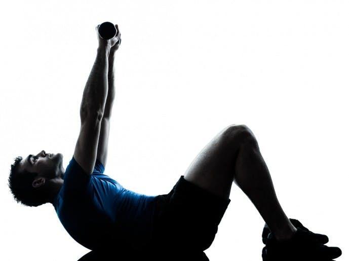 自重で行える効果的な体幹トレーニング11.jpg