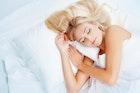 折りたたみ式のマットレスのおすすめ15選【低反発&高反発の人気ベッド集】 | Smartlog