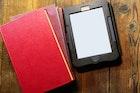 【大学生向け】電子辞書のおすすめ特集。文系/理系に対応の人気機種を厳選 | Smartlog