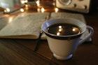 新宿東口の夜カフェ10選。おしゃれで落ち着いたゆっくりできる喫茶店とは | Smartlog