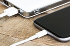 【2018最新】iPhoneユーザーにおすすめのモバイルバッテリー8選 | Smartlog