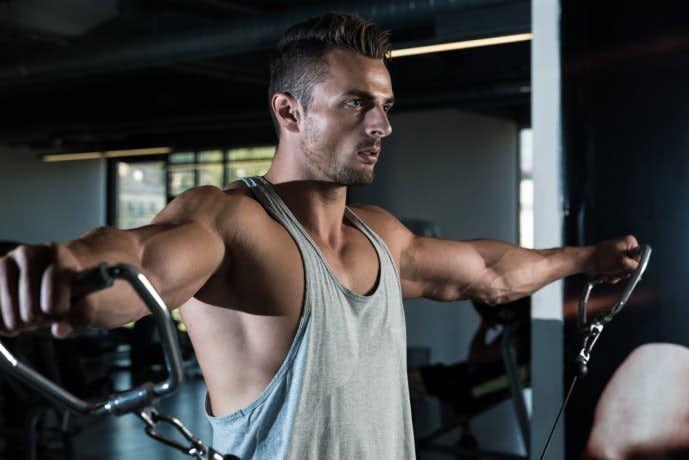 上腕二頭筋の効果的に鍛えられるマシントレーニング.jpg