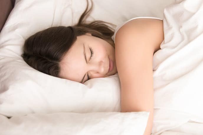 おすすめの抱き枕を大公開