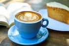 池袋のおしゃれカフェ20店舗。東口・西口でランチや夜ご飯にも最適なお店を厳選 | Smartlog