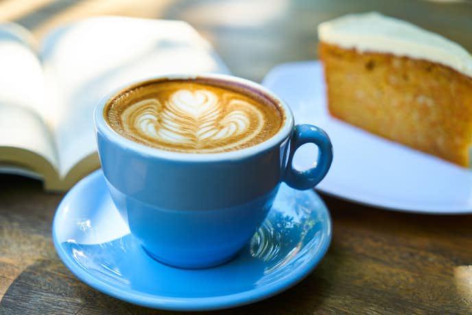 池袋のおすすめカフェ