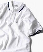 日頃の感謝を伝えよう。父の日ギフトで贈るべき「ポロシャツ」3選 | Smartlog