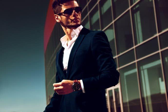 かっこいい腕時計をつける男になろう.jpg