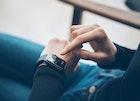 【2018最新】iPhone対応のスマートウォッチのおすすめ15選 | Divorcecertificate