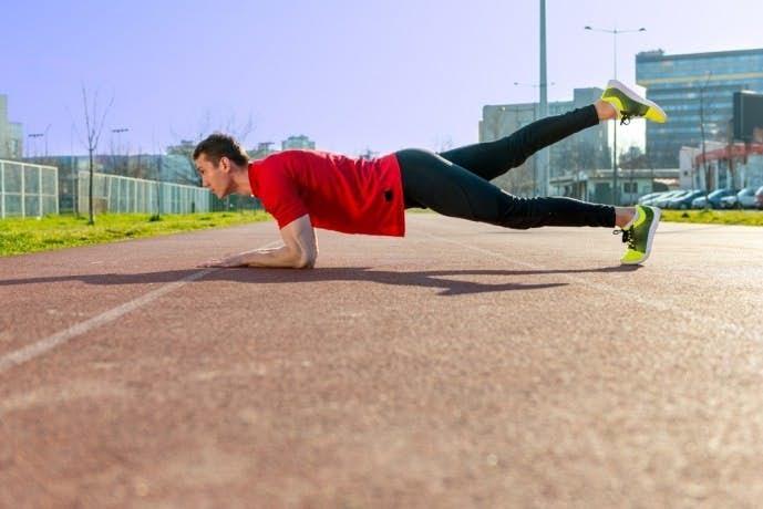 自重で行える効果的な体幹トレーニング24.jpg