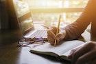 【名古屋】転職活動におすすめ!良い転職エージェントの選び方とは | Smartlog
