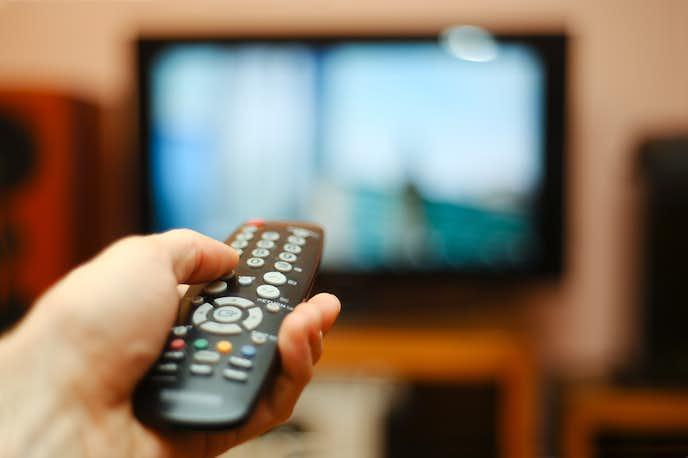 テレビ録画できるおすすめHDD
