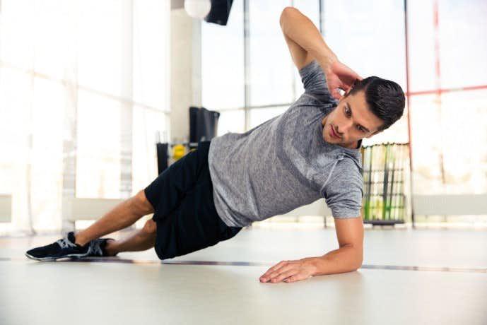 自重で行える効果的な体幹トレーニング9.jpg