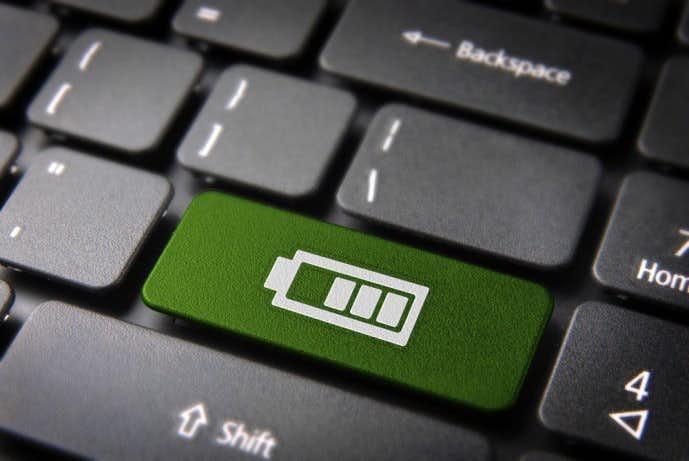 モバイルバッテリーの充電回数.jpg