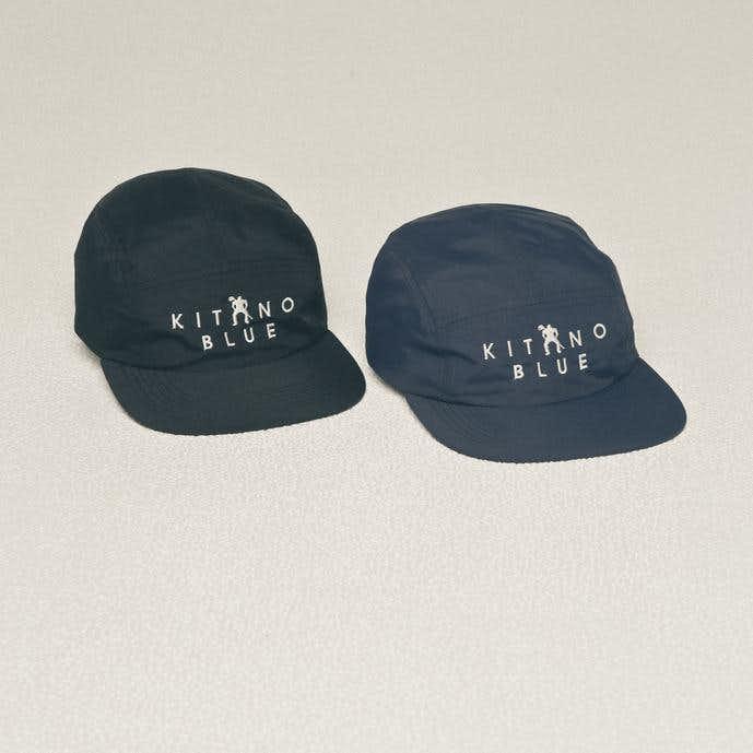 KITANOBLUE_CAP