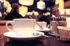 新宿南口のおしゃれカフェ10選。ゆったりできる穴場店まで厳選! | Smartlog
