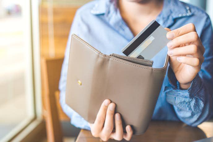 プレゼント向けの財布選びで大切なこと.jpg