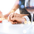 初デートの上手な誘い方。LINEで誘うタイミング&場所選びのコツ | Smartlog