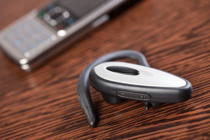 Bluetooth対応の片耳イヤホンを大公開.jpg