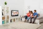 24インチテレビのおすすめ15選。一人暮らし&ゲーム用で人気機種とは | Smartlog