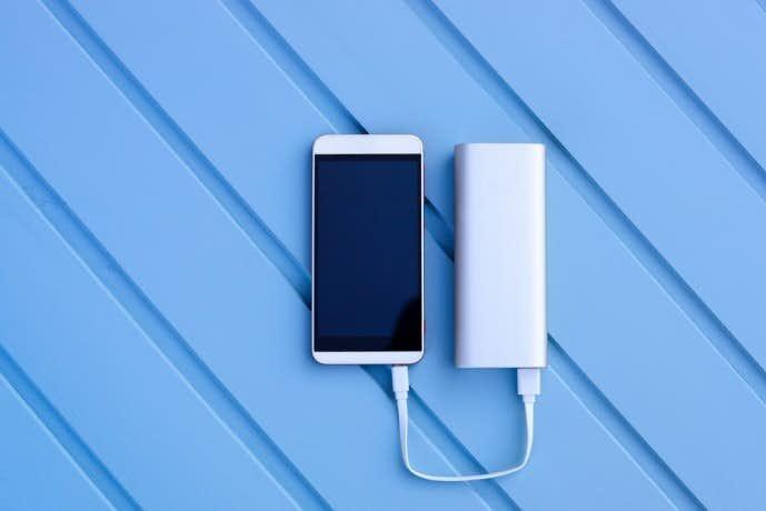 モバイルバッテリー容量と充電回数.jpg