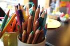 使いやすい!色鉛筆のおすすめ15選。大人・子供に人気のメーカー特集 | Smartlog