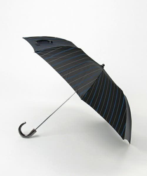 ラムダ_折りたたみ傘