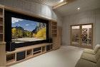 60インチの液晶テレビのおすすめ10選。4K対応やコスパ最強の一台を大公開 | Smartlog