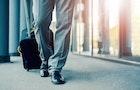 仕事を辞めるタイミングの図り方。退職に最適な時期から手順まで解説 | Smartlog