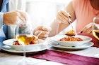 代官山のおすすめイタリアンランチ7選。おしゃれで美味しい人気店とは   Smartlog