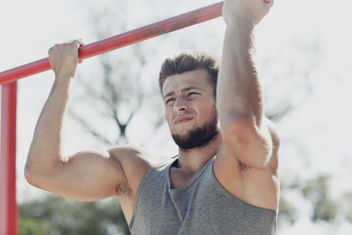 上腕二頭筋の効果的に鍛えられる自重トレーニング.jpg