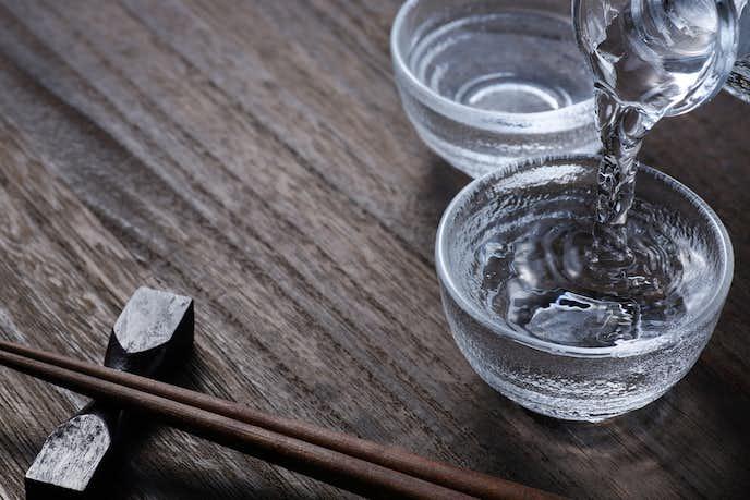 おすすめの甘口日本酒の見分け方.jpg