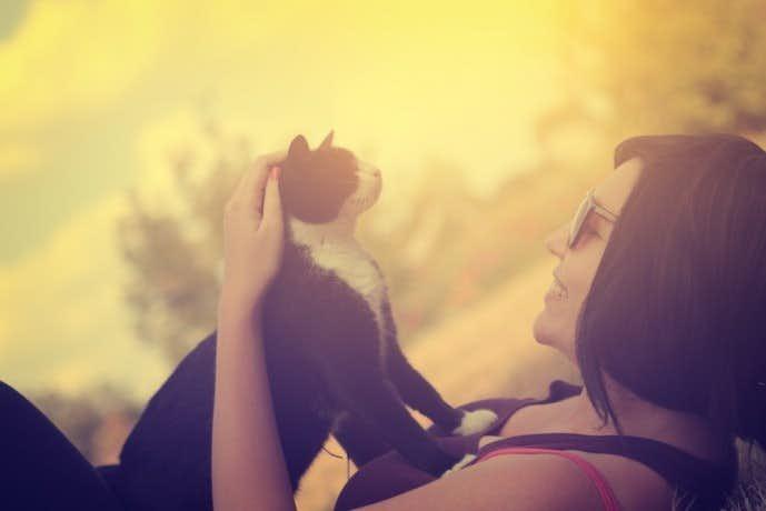 猫系女子と楽しい恋愛を.jpg