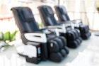 【部位別】マッサージ機のおすすめ特集。仕事で疲れた体を癒そう! | Smartlog