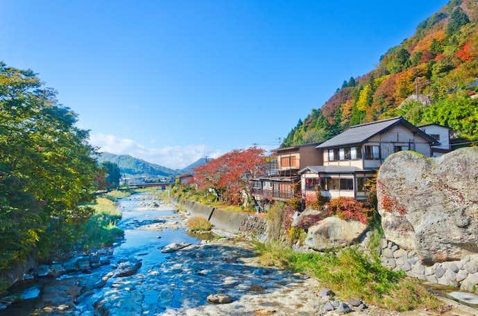 山形県の日本酒の特徴とは.jpg