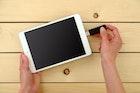 iPhone/iPad対応のおすすめUSBメモリ特集。安いコスパ最強まで厳選 | Smartlog